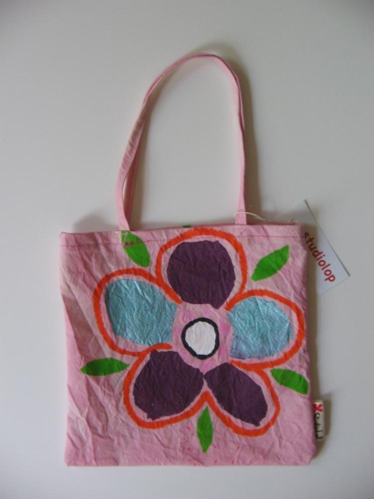 "9""x9"", Acrylic based Textile paints on Cotton, 2011,"